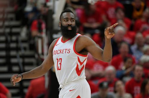 Rockets Vs Warriors: TV Schedule, Odds For Western Conference Finals - HipHop Magz