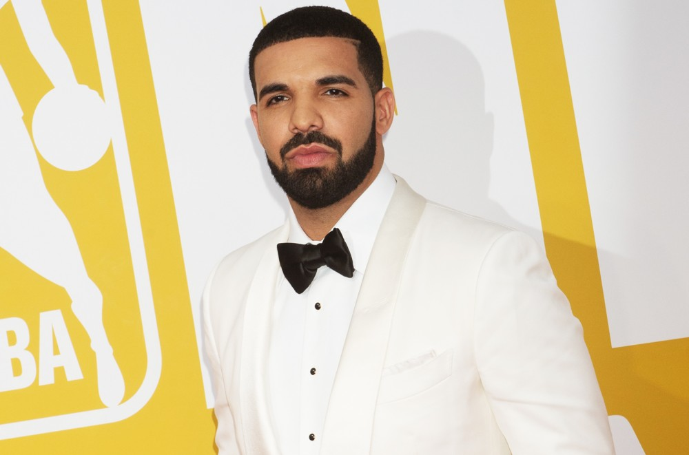 f6cb902dea2 Drake Takes Aim at Kanye West in Upcoming French Montana Collaboration ...