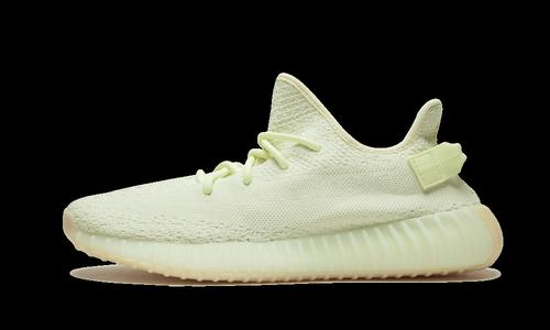 9d3bae1c308 By now everybody within the sneaker neighborhood ought to know what the Adidas  Yeezy Boost 350 V2 is. It s in all probability Kanye West s hottest Adidas  ...