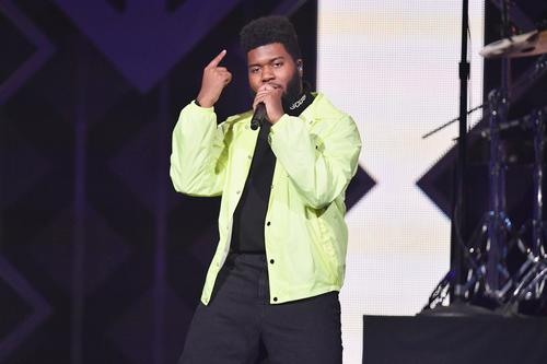 2 On The Billboard Hot R B Songs Chart Khalid S Better Monitor Has Lastly Moved As Much No 1 Changing Ella Mai Trip Which Charted