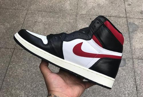 size 40 b34e1 e76bf Air Jordan 1