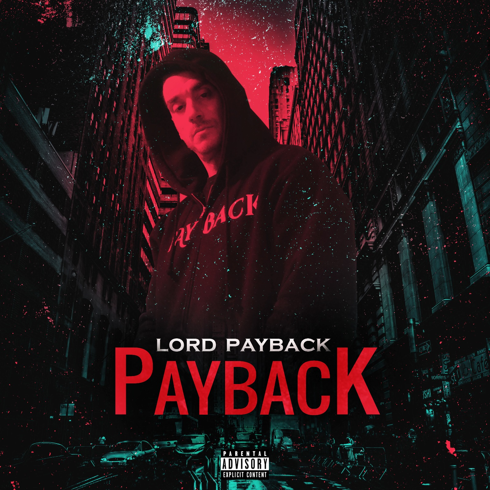 Lord Payback