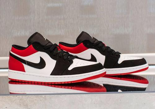 outlet store 50acc cc389 The Air Jordan 1 is among the most iconic Jordan Brand sneakers of all time  due to its easy design that may help nearly any colorway.
