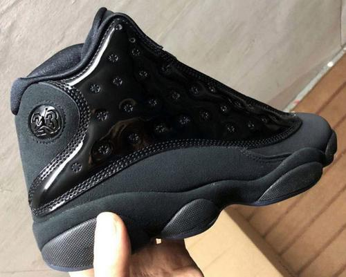 4a6f566242ee Jordan Brand will be releasing yet another