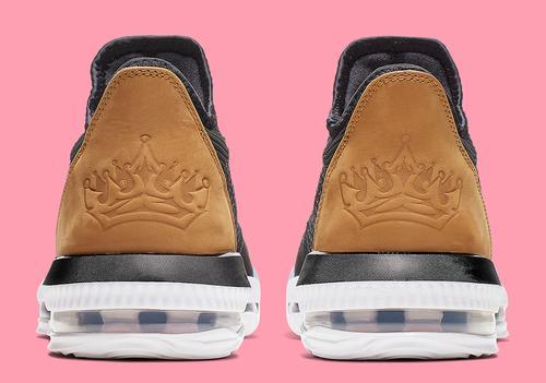 dd88df02f0ea Nike is releasing an all-new