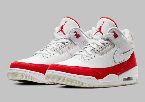 64b9432f43e8b8 Between Valentine s Day and all the NBA All Star sneaker releases there  have been loads ...