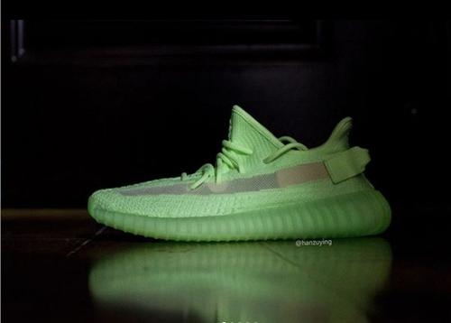 e20775997 Kanye West and Adidas are releasing more Yeezy sneakers than ever before in  2019