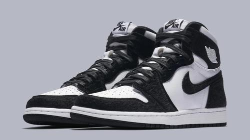 06238df917b5d6 One of the most anticipated women s shoes coming out of Jordan Brand this  year has been the Air Jordan 1 High OG