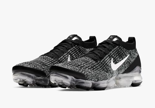 743180f8a2c Nike has been killing over the past few years with the Vapormax which takes  inspiration from the Air Max. In many ways