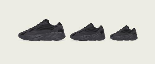new style c2b47 f66be Adidas Yeezy Boost 700 V2