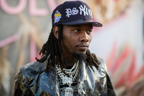 Offset Addresses Alabama's Problematic Ruling On Abortion