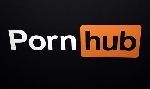 Pornhub Wants To Buy Tumblr Bring Back Nsfw Content Hiphop Magz