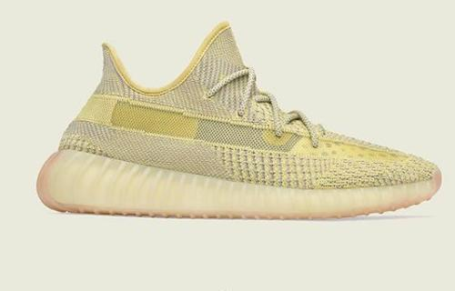 f387f197 Later this month, Adidas will be dropping three new colorways of the Adidas  Yeezy Boost 350 V2 which will all be regional exclusives, much like the  drop ...