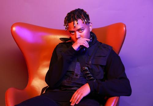 afaf084e37fa ... YBN Cordae Reveals Release Date & Cover Art For
