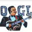 Google Doodle Honors B.B. King on the Late Blues Legend's Birthday