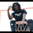 "ManMan Badaxx Releases Visuals For ""Rock Out"""