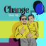 "Sam Jay's New Video For ""Change"" is a Shoutout to Fathers Everywhere"