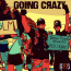 """Black King Savior Is """"Going Crazy"""" With Police Brutality And Racism"""