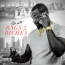 Global Status Signee Lay B Drops Debut Joint 'Rags 2 Riches'