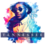 "BlessedKingTheArtist, With His Newly Released Single and Music Video, ""Tennessee,"" Is Ready To Change Your 2020 Mood"