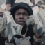 DaBaby Causes Havoc In The Streets With His Uncle & Son For Rowdy 'Practice' Video