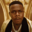 DaBaby Plays Goldmember In Moneybagg Yo's Fiery 'Said Sum' Remix Video Featuring City Girls
