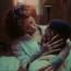 Kehlani Addresses Bryson Tiller Dating Rumors After Kissing In 'Always Forever' Video