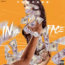 """TwoCeez Drops Sultry Visuals For New Single """"In Ya Face"""" (Official Music Video)"""