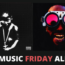 New Music Friday – New Albums From Juicy J, Lil Yachty, Foogiano & More