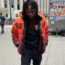 Tekashi 6ix9ine Associate Kooda B Reportedly Sentenced To 54 Months In Prison For Role In 2018 Chief Keef Shooting