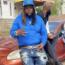 Fetty Wap Collaborator Tripple Beanz Murder Caught By Security Camera