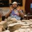 Yo Gotti Signs EST Gee To CMG — & Gives Him $750K In Cash: 'He Got What It Takes'