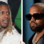 'Chicago's JAY-Z' Lil Durk Is Recreating Kanye West Music Videos In His OTF Chain