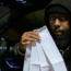 Trae Tha Truth Continues Texas Storm Relief With Food & Gas Giveaway