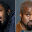 Fan Creates Kanye West & Kendrick Lamar 'good kid, TWISTED FANTASY' Mixtape – Complete With Futuristic Storyline