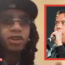 YBN Nahmir Says Cordae Talked To Him Before Dropping YBN From Rap Name