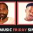 New Music Friday — New Singles From YG & Big Sean, Pop Smoke, Yung Bleu & Coi Leray + More