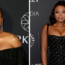 'Power's' Naturi Naughton & Former Ruff Ryder Eve To Star In ABC Hip Hop Series 'Queens'