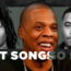 The Best Rap Songs of 2021 …(so far)