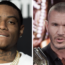 Soulja Boy's 'Rap Game Faker Than WWE' Comment Has Wrestler Randy Orton Firing Back