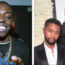 Bobby Shmurda Links Up With Zaytoven & Mike WiLL Made-It For Atlanta Studio Session