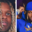King Von Posthumously Reunites With Lil Durk On Only The Family Compilation Track 'JUMP'