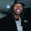 Lil Baby Unleashes 1st Single Of 2021 With Gritty 'Real As It Gets' Video Featuring Louisville Rapper EST Gee