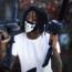 Detroit Rapper Jailed For Bond Violation Over Music Video With Giant Choppas