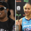 Master P Impresses WNBA Star Liz Cambage With His Jumper