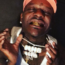 Memphis Rapper Murdered In Gas Station Shooting & Police Get A Confession