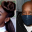 Issa Rae Credits Jermaine Dupri's Female Rapper Shade For Birthing HBO Max's 'Rap Shit'