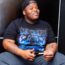HipHopDX Rising Star Morray Lands Deal With Interscope Records