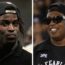 Ex-Heisman Winner Ricky Williams Says Master P Pioneered Rapper/Athlete Deal
