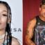Benzino Reaches Out To Daughter Coi Leray Following 'No More Parties' Success